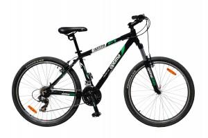 Прокат велосипеда Optima F1