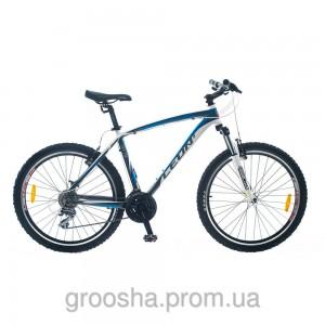 Прокат велосипеда Велосипед Leon 26 HT 75 19 (2014)
