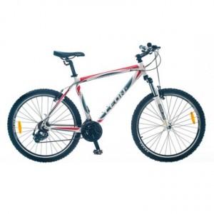 Прокат велосипеда Велосипед Leon 26 HT 85 20 (2014)