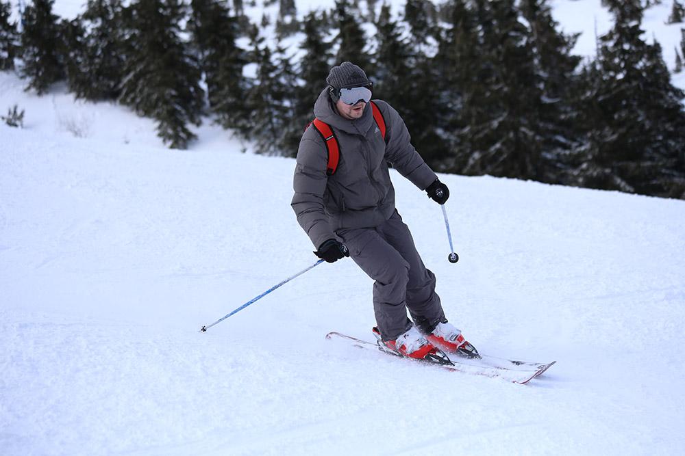 Какой производитель лыж считается лучшим